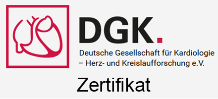 News_DGK_Zusatzqualifikation_Int_Kardiologie_440x200.jpg