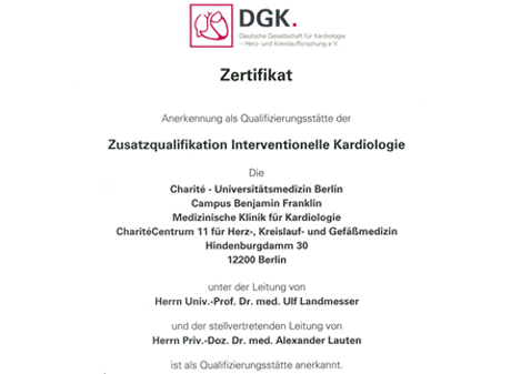 News_DGK_Zusatzqualifikation_Int_Kardiologie_460x337.jpg