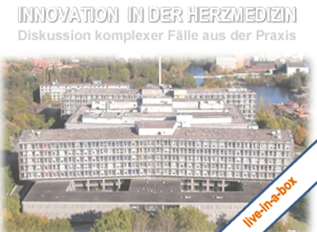 2017-06-01_Innovation_in_der_Herzmedizin_Juli_2017_460x337.jpg